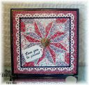 April_Star_Quilt_quilted_with_love_americana_quilt_2.jpg
