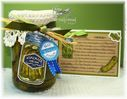 Blue_Ribbon_Winner_Pickles_Strawberries_and_Pickles_Recipe_Card_Canning_Jar_Recipe_Card_and_Tag_Die.jpg
