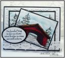 December_Safe_travels_double_stitched_rectangle.jpg