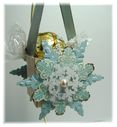 Finished_Snowflake_ornament_28329.jpg