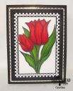 March_tulips_circle_scalloped_rectangles_tulip_die_red_2.jpg