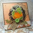 september_doily_blessings2C_pumpkin2C_doily_die.jpg