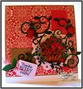 strawberries2C_recipe_card_and_tags2C_fancy_foliage_2.jpg