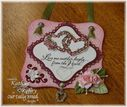 ODBD_Heart_Wall_Hanging_Finished_040.JPG