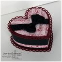 DTN-heart_box-small.jpg