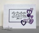 DTN-purple_hearts_blog-small.jpg