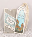 TLL_ODBD_Ornate_Frame_Sentiments_bookmark_open.jpg
