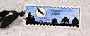 TLL_ODBD_Ornate_Frame_Sentiments_bookmark_watercolor_sm.jpg