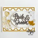 Helen_Bride_Groom_Scalloped_Circle_Wedding_Wishes_RP.jpg
