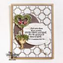 Helen_Happy_Wedding_Day_Heart_Topiary_Wedding_Paper_Scalloped_Chain_NRP.jpg
